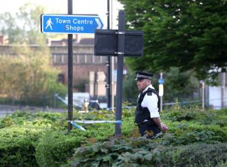 Terrorismo, l'Inghilterra ha la soluzione: non parlatene