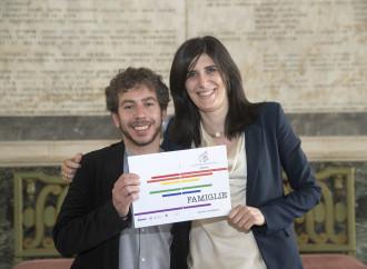 """""""Utero in affitto, Salvini fermi i sindaci contro la legge"""""""
