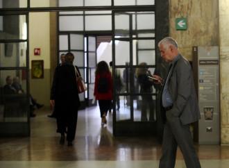 Formigoni, giustizia etica che scambia peccato con reato