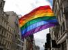Omosessualità, non può essere nel piano di Dio