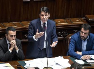 Famiglie arcobaleno, Salvini faccia rispettare la legge