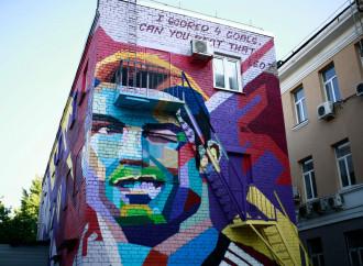 Le verità su Ronaldo che amiamo dimenticare