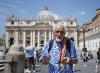 Addio culto, la chiesa si ricicla rifugio dei clandestini