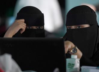 Che fare con l'Islam? La dottrina sociale dia risposte