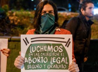 Stop a riforma penale aborto ma in corsia entra la kill pill
