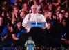 """Abusi, il Papa striglia i vescovi: """"Avete fallito"""""""
