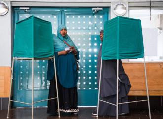 La lezione svedese che l'Ue dei non eletti non vede