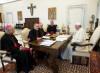 Abusi, il silenzio sulle proposte dei vescovi Usa