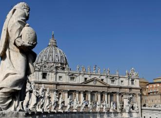 Nuova Chiesa e abusi sessuali