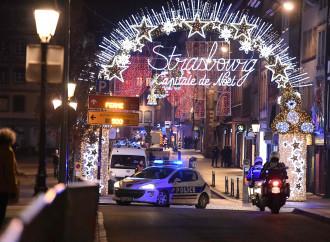 Francia, clima di impunità e rivolte fanno il gioco del jihad
