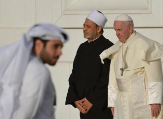 Pluralismo religioso, ciò che fede e Concilio non dicono