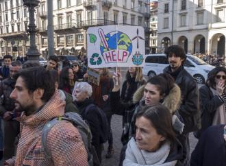 Allarmismo climatico, scienziati fatevi sentire