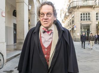 In morte di Daverio, lo storico che rese virale l'arte
