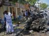 Dal Camerun alla Nigeria, il terrore jihadista fa 75 morti