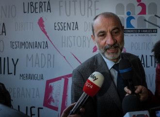 Fase 2, Gandolfini: «Il Governo ha dimenticato le famiglie»