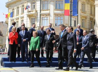 Un falso decalogo si aggira per l'Europa