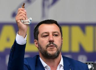 Piaccia o no, questo voto europeo è religioso