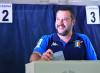 Lega primo partito, ora Salvini è a un bivio