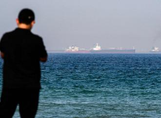 Iran o Usa. Chi soffia sui venti di guerra nel Golfo?