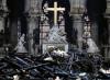 Notre Dame, monito per la cristianità. Ma la Vergine ci indica la Via