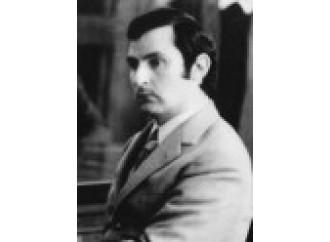 Luciano Garibaldi ricorda i nostri anni spezzati