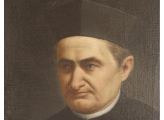 Don Palazzolo, il beato che portava i poveri a Gesù