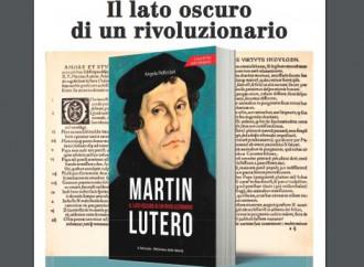 Lutero e il bigamo benedetto