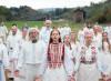 Il film horror che spiega il nostro ritorno al paganesimo