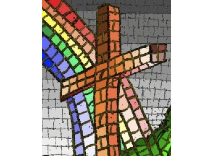 Il prete omossessuale è un problema per la Chiesa