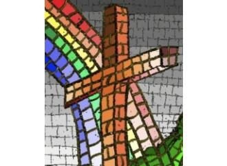I preti gay sono un problema Lo dice la Chiesa