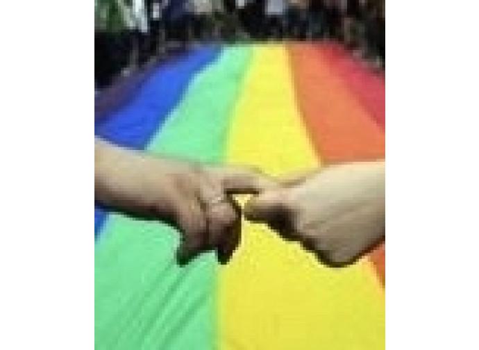 Con il ddl Cirinnà via libera al matrimonio gay