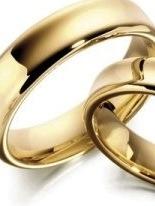 La Costituzione prevede e garantisce un solo matrimonio