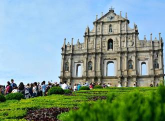 Cina-Vaticano, appello al Papa dei dissidenti cinesi