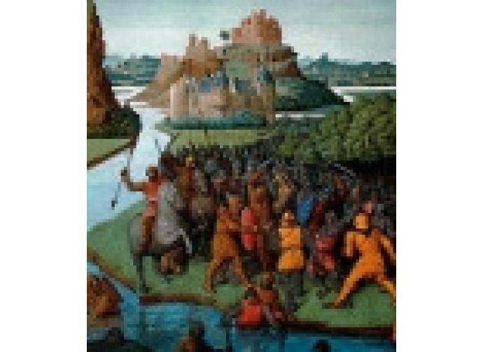 Libro dei Maccabei