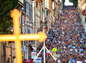 Macerata-Loreto: il cuore di Maria trionferà