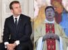 Macron ha violato la libertà di culto (e lo dicono i giudici)