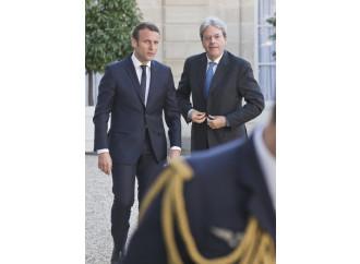 La Francia ci tratta male perché siamo instabili