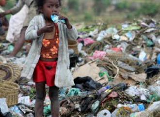 In Madagascar c'è allarme per i profughi siriani che l'Acnur chiede di accogliere