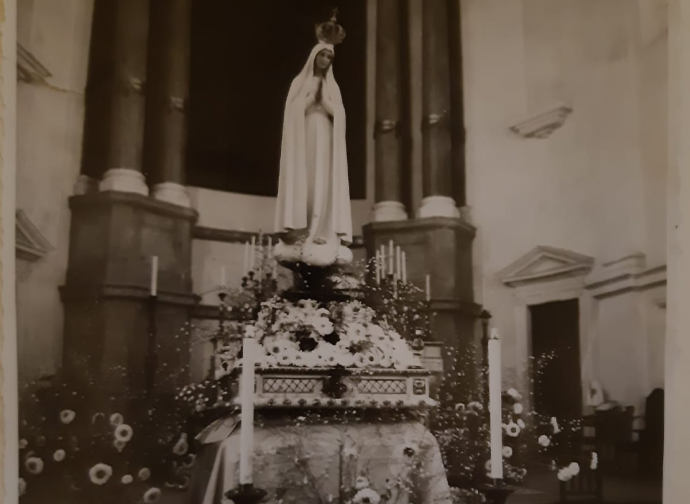 https://lanuovabq.it/storage/imgs/madonna-fatima-brescia-14-set-1965-large.png