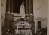 Madonna di Fatima verso Brescia (14 set 1965)