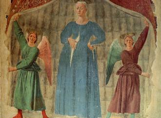 """""""Verginità feconda"""", così attiri i cristiani ai frutti di Bene"""
