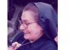 Madre Eugenia Ravasio, «il sorriso del Padre»