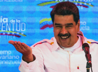 Crisi del Venezuela e incompetenza di questo governo