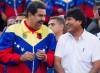 Maduro, e Morales, i distruttori dell'Amazzonia di cui non si parla