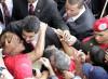Il declino del Venezuela, alle urne per confermare Maduro