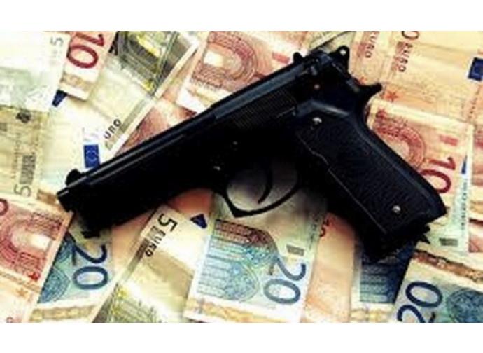 Anche i soldi della mafia entreranno nel caalcolo del Pil