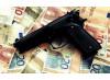 Così i milioni di mafia e droga salveranno l'Italia
