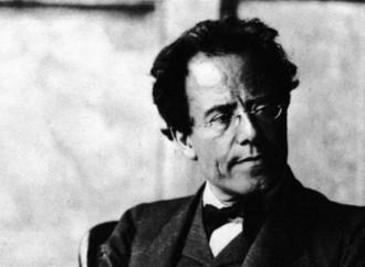 Mahler: il musicista censurato ma amato da un papa santo