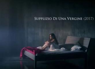 La Puglia che irride le sante e umilia le donne
