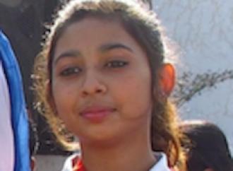 Pakistan. Maira Shahbaz non torna a casa